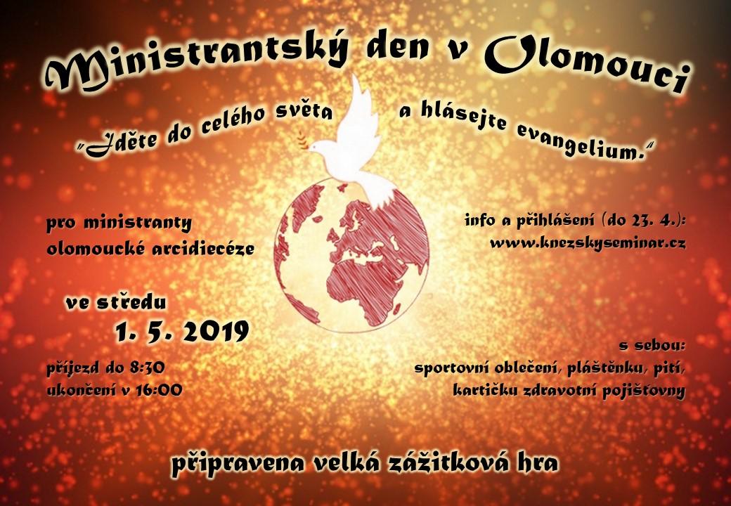 Ministrantský-den-2019-v-AKS-Olomouc