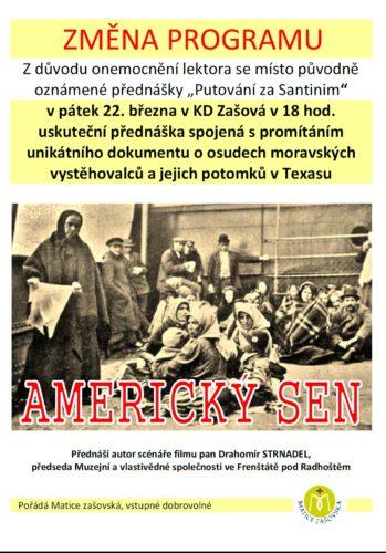 americky_sen_prednaska