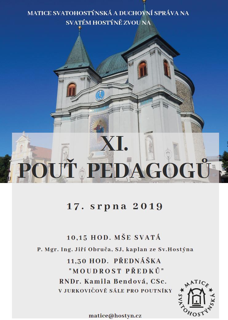 pout_pedagogu_plakat