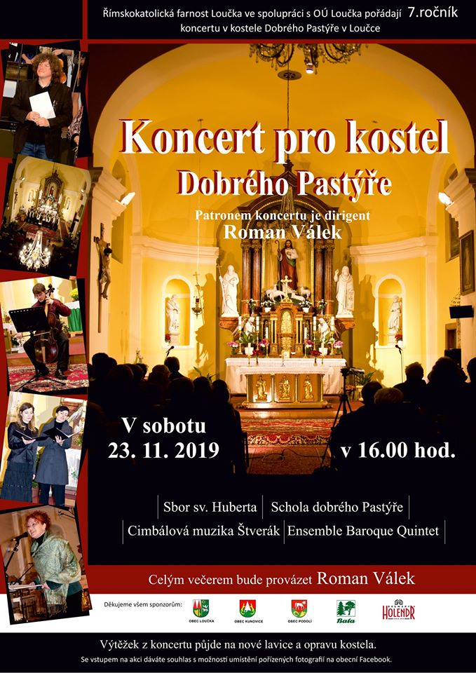 koncert_loucka 2019