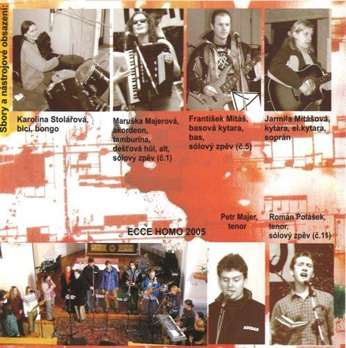 lide_vsech_narodu_booklet_1
