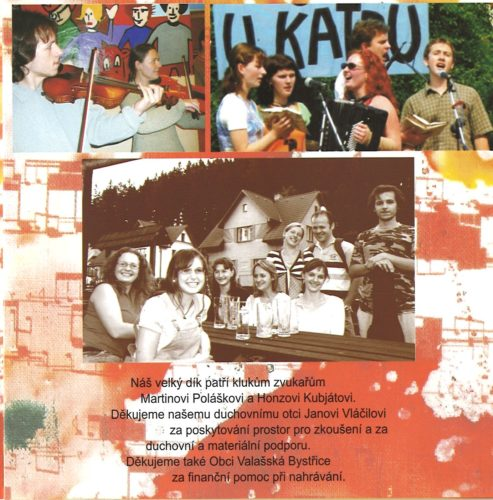 lide_vsech_narodu_booklet_3